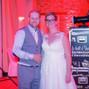 Le mariage de Sophie Badouard et LaZonePhoto 10