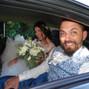 Le mariage de Laura et Animusik 13