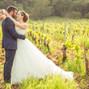 Le mariage de M-Aud et Les Sourires de Léa 10