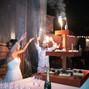 Le mariage de Sarah Naouai et DJ Gysl1 12