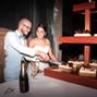 Le mariage de Sarah Naouai et DJ Gysl1 14