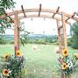 Le mariage de Sarah Naouai et Steph'fleurie 14