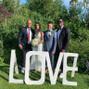 Le mariage de Tracy Paturot et Mix-Moving - Un dj à votre service 9