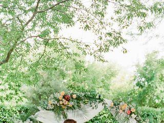 Tristan Perrier - Artiste Photographe 3