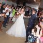 Le mariage de Pauline Wimart et Dj Mcdean 8