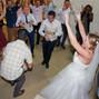 Le mariage de Pauline Wimart et Dj Mcdean 10