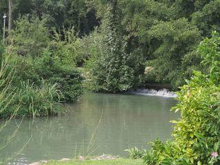 Moulin de Mistou 2