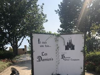 DisMoiOui Bordeaux 1
