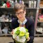 Le mariage de Esthelle P. et Coccinelle, Maître Artisan Fleuriste 39
