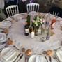 Le mariage de Vanessa Bellemare et L'Entre Pots Artisan Fleuriste 11