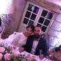 Le mariage de Vanessa Bellemare et L'Entre Pots Artisan Fleuriste 12