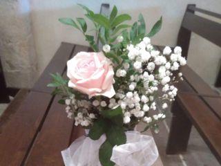 Viviane Fleurs 3