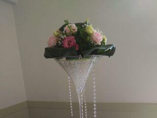 Viviane Fleurs 5