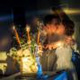 Le mariage de Lauriane et Patrick Secco 15