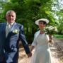 Le mariage de Sylvie Gaude et SBL Photos 6