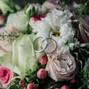 Le mariage de Charlotte Pronnier et Le Joaillier du Marais 8