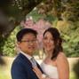 Le mariage de Murielle Bayon et Studio4k 6