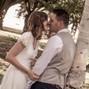 Le mariage de Lauriane et Patrick Secco 17