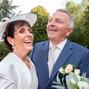 Le mariage de Sylvie Gaude et SBL Photos 8