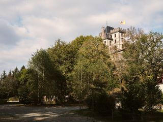 Château de Miremont 3