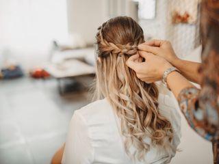 Actif'coiffure 2