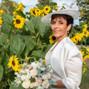 Le mariage de Sylvie Gaude et SBL Photos 10