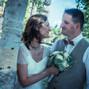 Le mariage de Lauriane et Patrick Secco 23