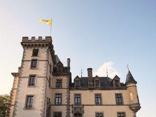 Château de Miremont 6