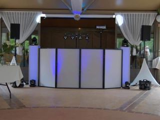 Da Syncro Events & Wedding 5