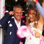 Le mariage de Nancy Thomas et Studio La Roze 10