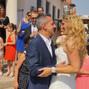 Le mariage de Nancy Thomas et Studio La Roze 11