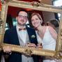 Le mariage de Lauriane et Patrick Secco 26