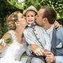 Le mariage de Julie Mounaud et Alex C. Photographies 9