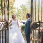 Le mariage de Camille et Tommy Loska 12