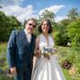 Le mariage de Gwénaëlle et SBL Photos 11