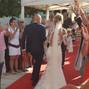 Le mariage de Kika et Mariella 6