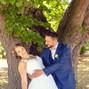 Le mariage de Camille et Tommy Loska 13