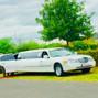 Le mariage de Carole Croix et Carpe Diem Limousine Service 8