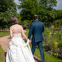 Le mariage de Gwénaëlle et SBL Photos 12
