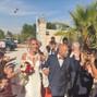 Le mariage de Kika et Mariella 7