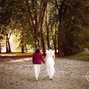 Le mariage de Audrey Hicke et Constance Bonnotte 13