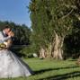 Le mariage de Julie Mounaud et Alex C. Photographies 12