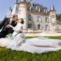 Le mariage de Raussin Virginie et Yann Clerc 7