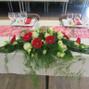 Le mariage de Alexandra Langevin Boudaud et L'Histoire d'une fleur 19