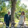 Le mariage de Gwénaëlle et SBL Photos 13