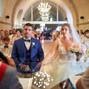 Le mariage de Alicia Lavergne et Toetra Raly John 23