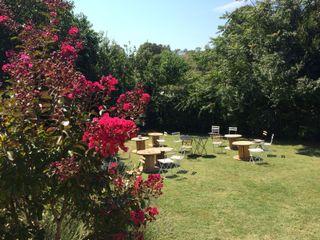 Les Jardins du Mas Evesque 3