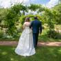 Le mariage de Gwénaëlle et SBL Photos 14