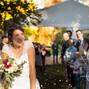 Le mariage de Audrey Hicke et Constance Bonnotte 17