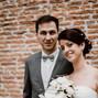 Le mariage de Lawniezak Laetitia et Céline Uthurralt Photographe 11